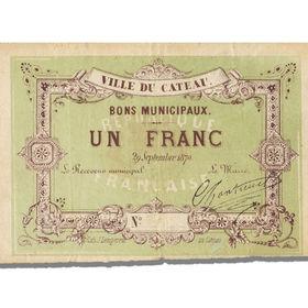 bon_municipal_le_cateau_1870_1_f.JPG