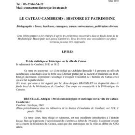 2017_biblio_histoire_et_patrimoine_du_cateau_complet.pdf