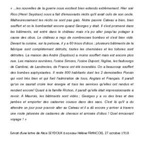 2018_liberation_ Journal_oct18 extraits_alice.pdf