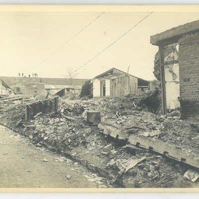 LeCateau_photo_Touly_1918_dommages_2_2.jpg