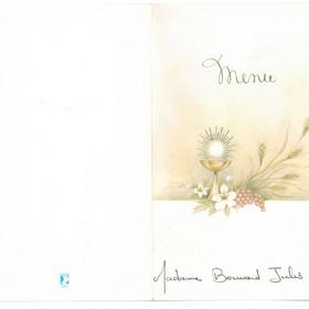 19870517_menu_communion_recto.jpg