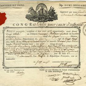 Mortier_1800_10_12_Certificat_de_conge_absolu_recto.jpg