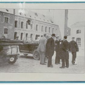 cp_comite_eglise_protestante_1918_recto.jpg