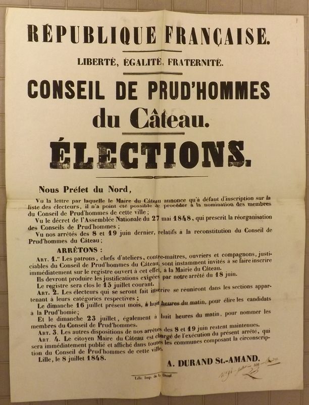 affiche_elections_conseil_prudhommes_1848_2.jpg.JPG