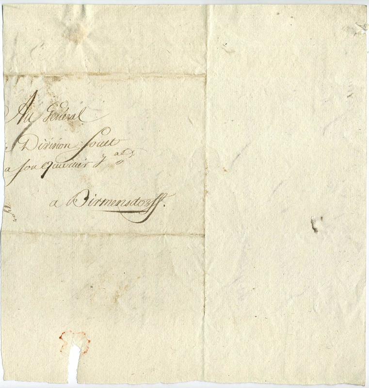Mortier_1799-08-24_Lettre à Soult extérieur.jpg