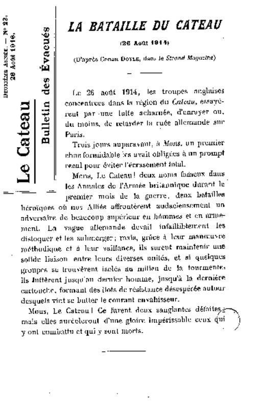 19160826evacues.pdf