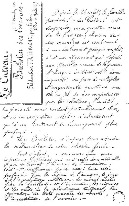 19141211evacues.pdf