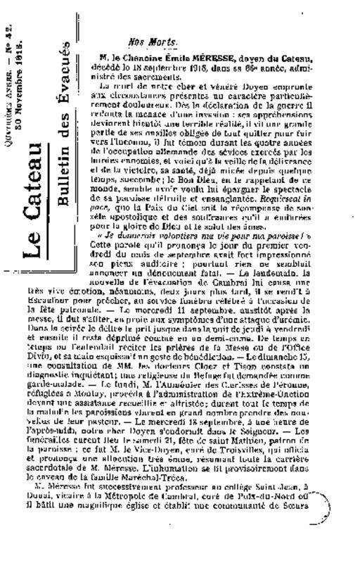 19181130evacues.pdf