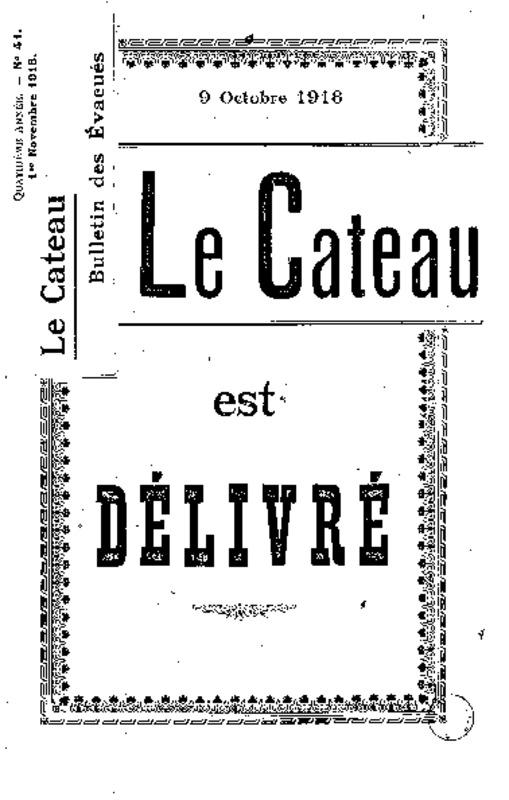 19181101evacues.pdf