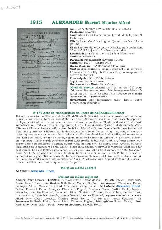 2_Alexandre_Ernest_Maurice_Alfred.pdf
