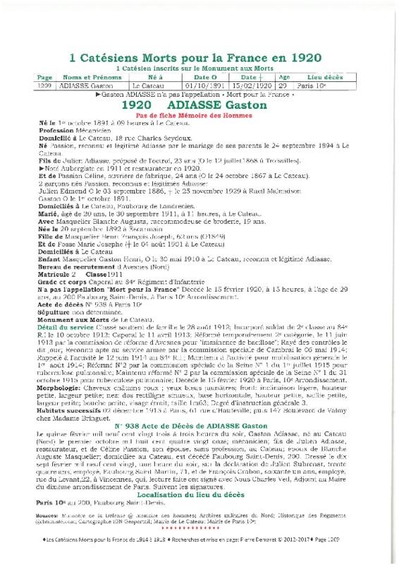 Adiasse_Gaston.pdf