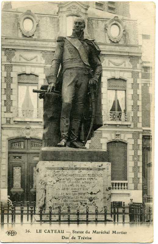 statue du Maréchal Mortier_10_1912-07-25.jpg