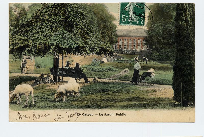le_cateau_jardin_public.jpg