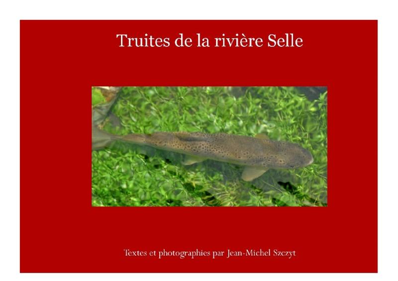truites_de_la_selle_par_jean_michel_szczyt.pdf