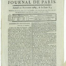 journal_de_paris_325_1.jpg