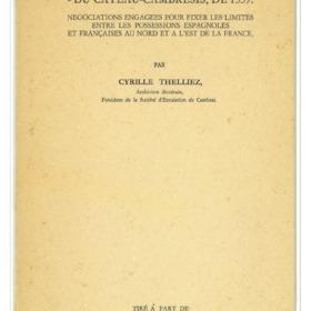 lcc_broc_1969_apreslapaixducateaucambresis.pdf