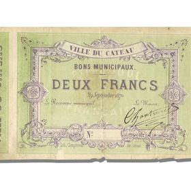 bon_municipal_le_cateau_1870_2_f.JPG