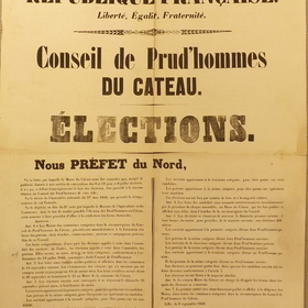 affiche_elections_conseil_prudhommes_1848_1.jpg