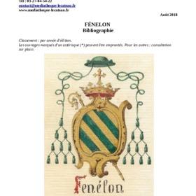 2018_biblio_Fenelon.pdf