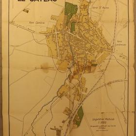 plan_cateau_allemand_1917.jpg