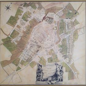 carte_cateau_1789.jpg