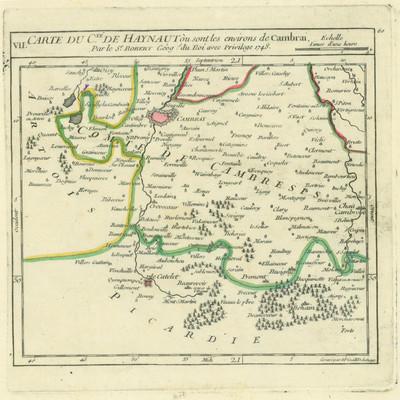 cart_comté_hainaut_1748.jpg