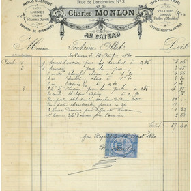 1880_fact_monlon.jpg
