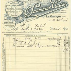 1907_fact_Lanniaux_claisse.jpg