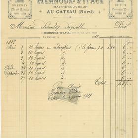 1912_fact_Hernoux_Vitage.jpg