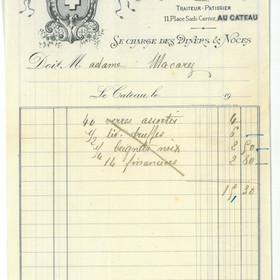 1914_fact_Cortesi_Lardi.jpg