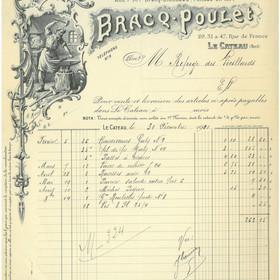 1921_fact_Bracq_Poulet.jpg