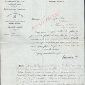 bdc_1899_simons_cie_carrelages_mosaiques_a_le_cateau_nord.jpg