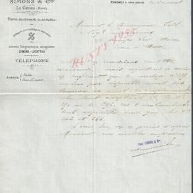 bdc_1894_simons_cie_carrelages_mosaiques_a_le_cateau_nord.jpg