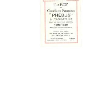 boc_pub_phebus.pdf