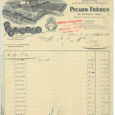 facture_picard_freres_19130911.jpg