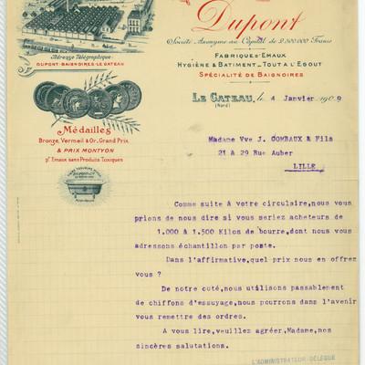 facture_societe_fonderies_dupont_19090104.jpg