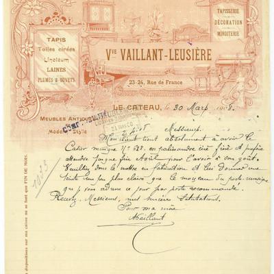 facture_vaillant_leusiere_19080330.jpg