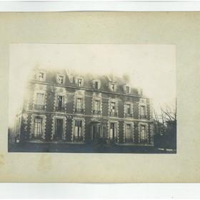 photo_chateau_merinos.jpg