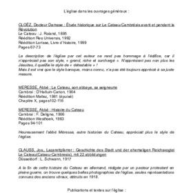 2017_biblio_eglise_saint_martin_le_cateau.pdf