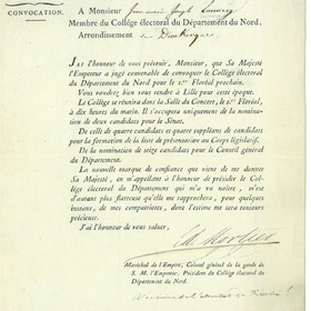 18051707_marechal_mortier_lettre_signee.jpg