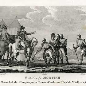 mortier et napoléon gravure 1x300.jpg