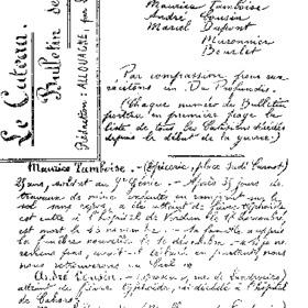 19141226evacues.pdf