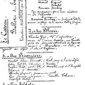 19150109evacues.pdf