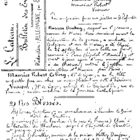 19150123evacues.pdf