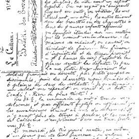19150216evacues.pdf