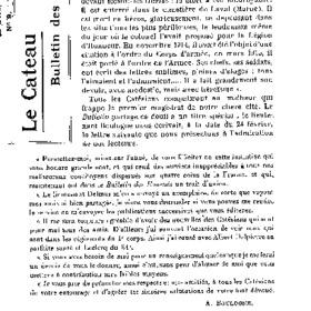 19150430evacues.pdf
