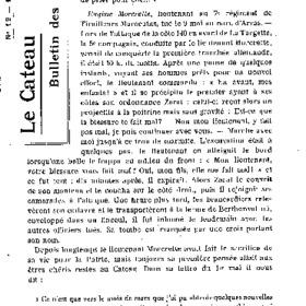 19150716evacues.pdf