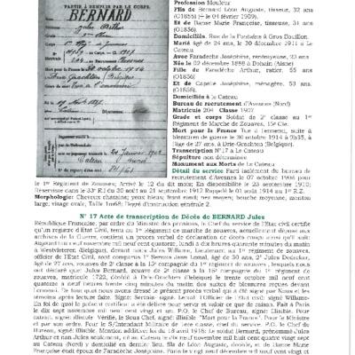 n_100002_Bernard_Jules_Arthur.pdf