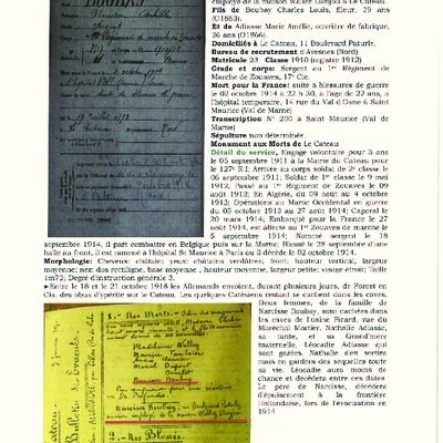 n_100005_Boubay_Narcisse_Achille.pdf