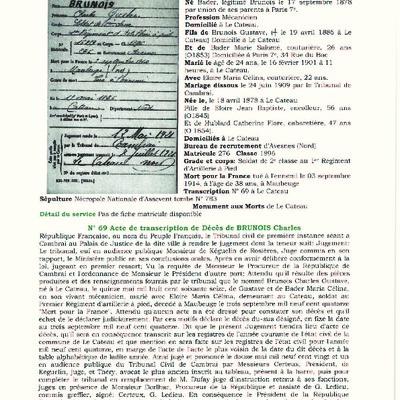 n_100010_Brunois_Charles_Gustave.pdf